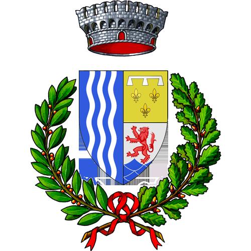 Logo  Piattaforma Dimostrativa